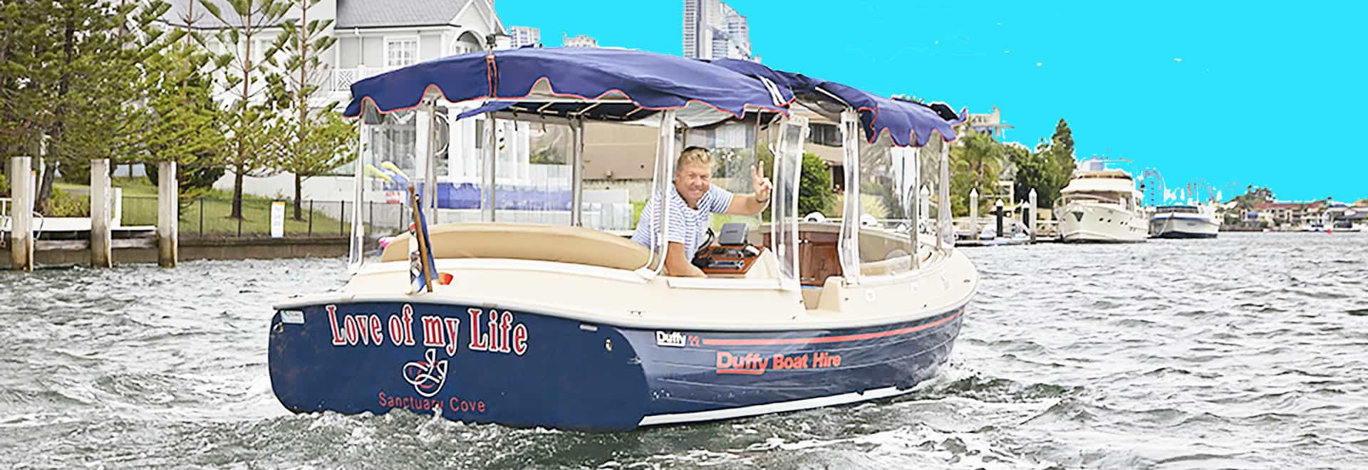 duffy-boat-hire-gold-coast